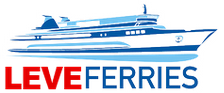 LEVEFERRIES